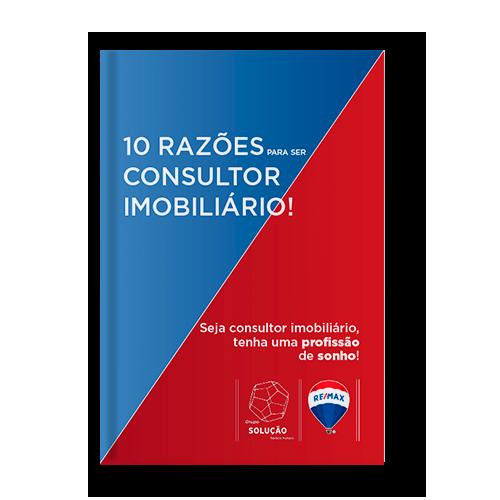10-razoes-consultor-imobiliario