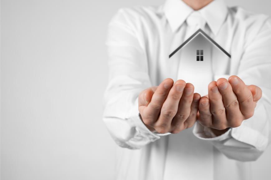 gestão de arrendamento