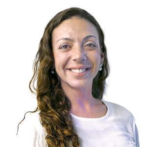 Sónia Peliano