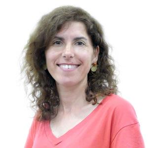 Sofia Gaspar