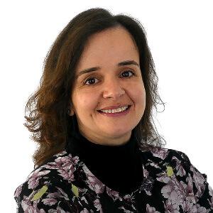 Luísa Ferrão
