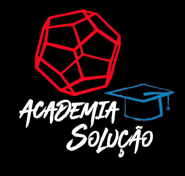 Academia Solução