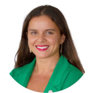 Sara Pinto