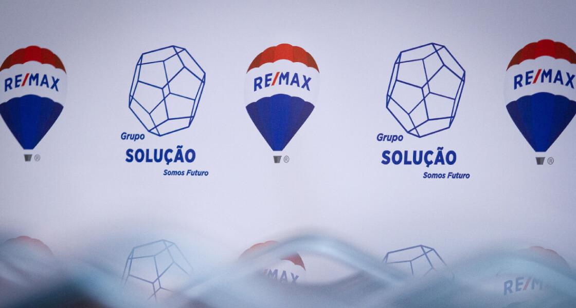consultor imobiliário + Grupo Solução